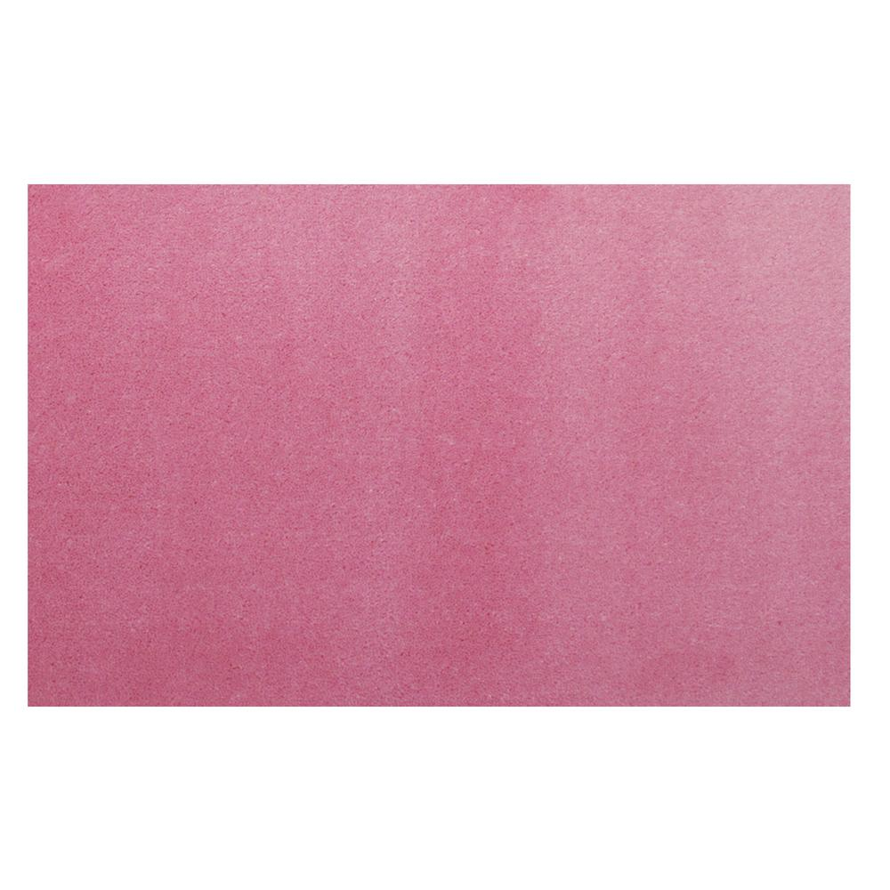 Rugs For Kids Fun Rugs Kids Pink 4 Ft X 7 Ft Area Rug