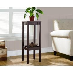 Small Of Indoor Plant Stand