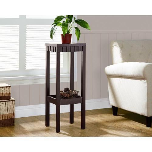 Medium Of Indoor Plant Stand