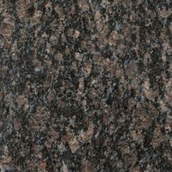 Small Of Volga Blue Granite