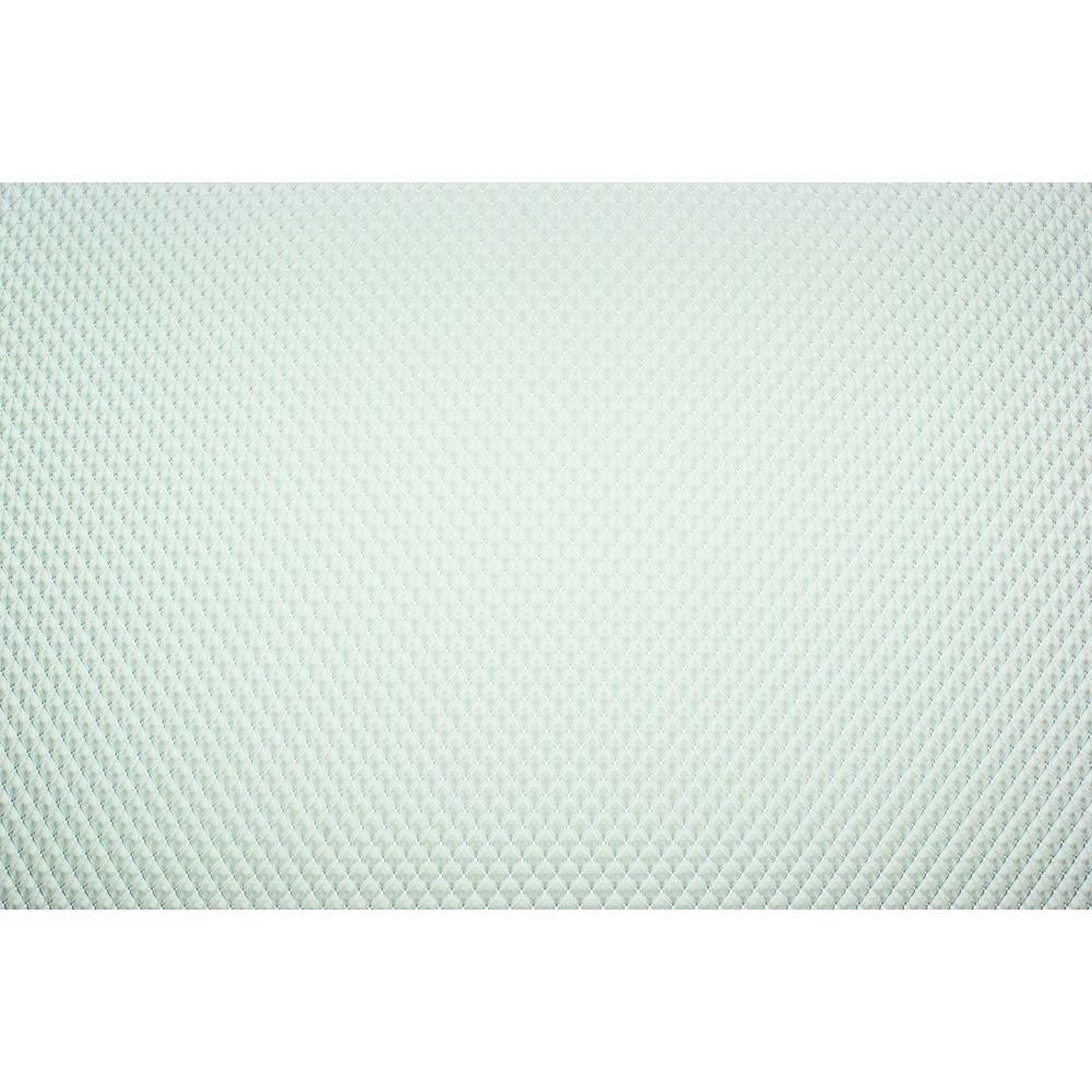 Fluorescent Light Diffuser Panels 2 Ft X 2 Ft Acrylic White Prismatic Lighting Panel 5 Pack