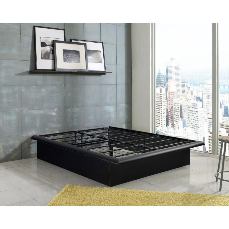 Large Of Full Size Bed Frames