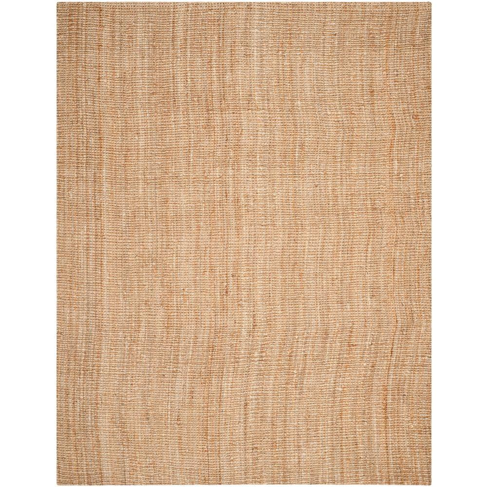 Relaxing Safavieh Fiber Beige X Area Homedepot Safavieh Fiber Beige X Area Area Rugs Stair Treads Area Rugs Reviews houzz-02 Natural Area Rugs