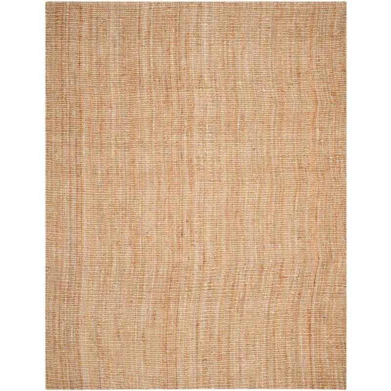 Large Of Natural Area Rugs