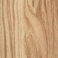 TrafficMASTER Allure 6 in. x 36 in. Piedmont Ash Luxury ...