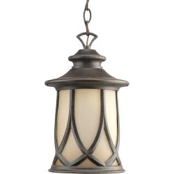 Small Of Outdoor Hanging Lights