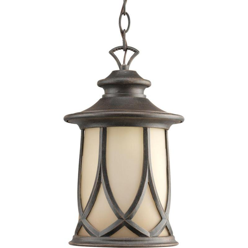 Large Of Outdoor Hanging Lights
