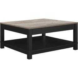 Small Of Storage Coffee Table