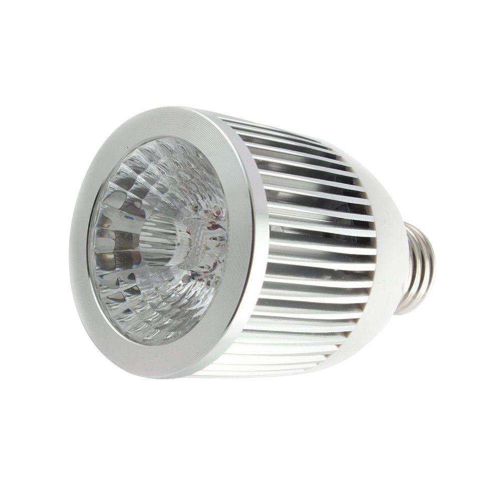 Dimmbare Led Spots Led Spot 9w Dimmable Led Spot Dim To Warm