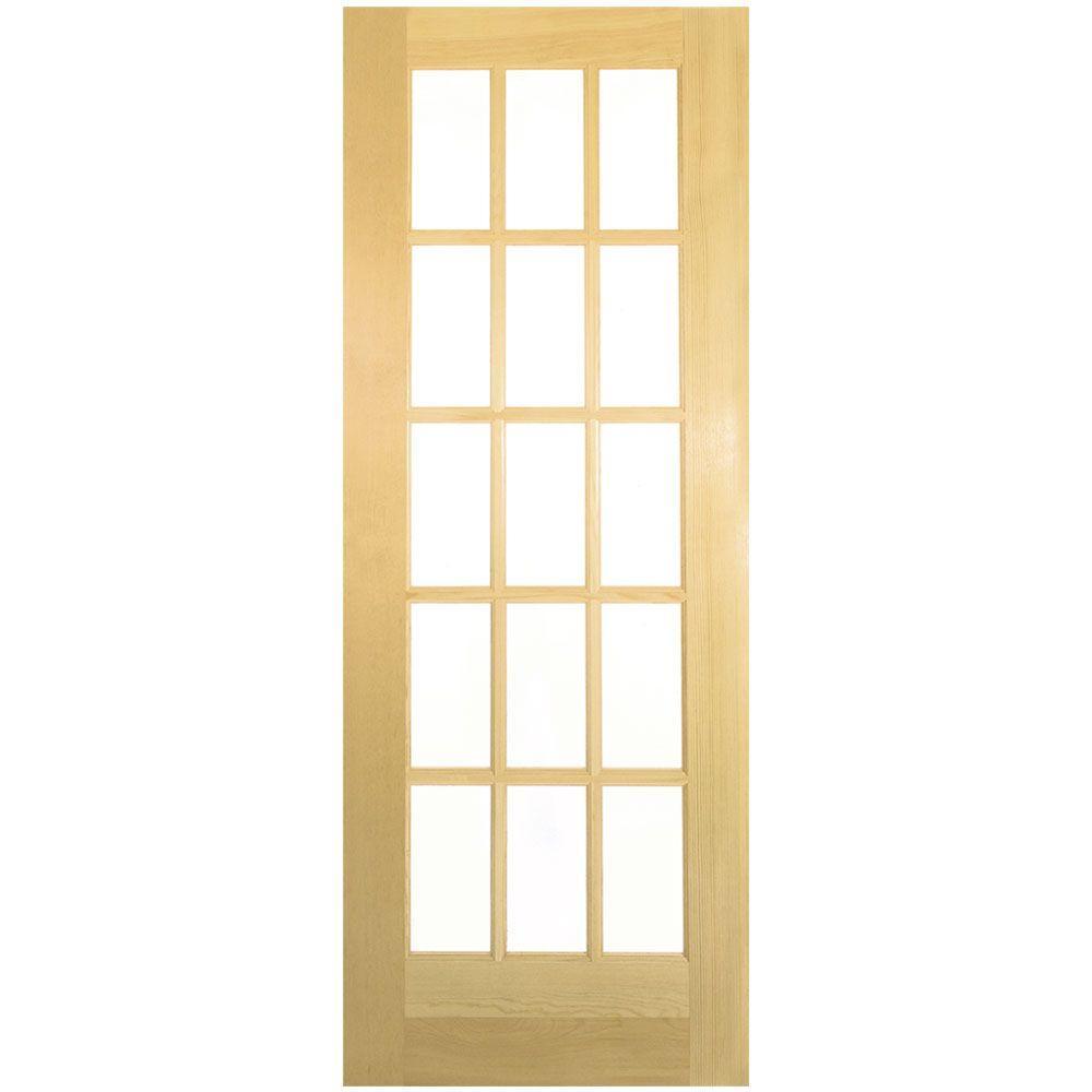 Fullsize Of Solid Core Door