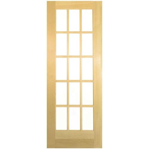 Medium Of Solid Core Door
