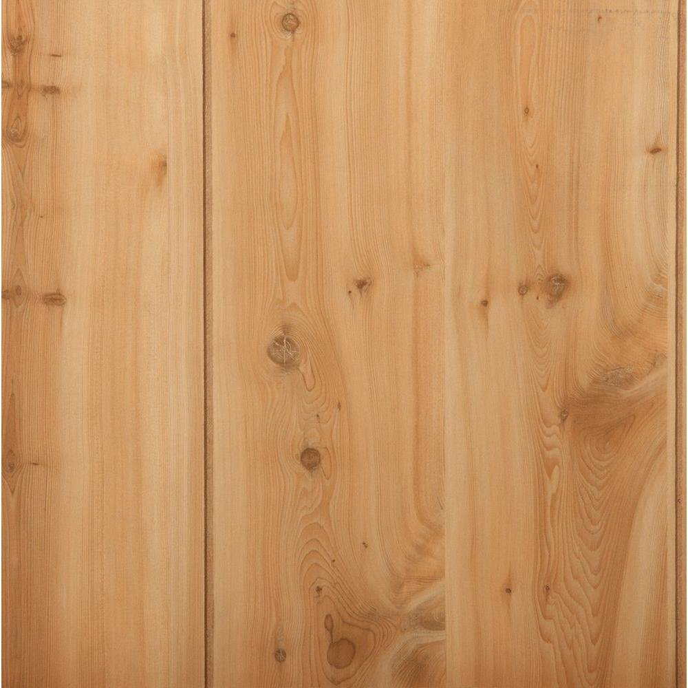 Mdf Panel Woodgrain Millwork 3 5 Mm X 48 In X 96 In Canyon Yew Mdf Panel