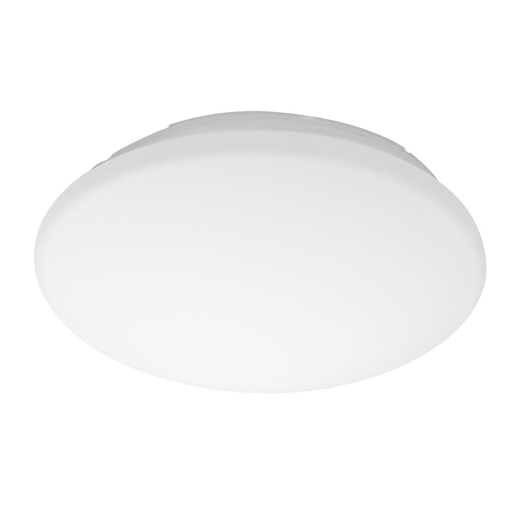 Ceiling Light Covers Replacement Matt Opal Glass Bowl For 44 In Windward Ceiling Fan