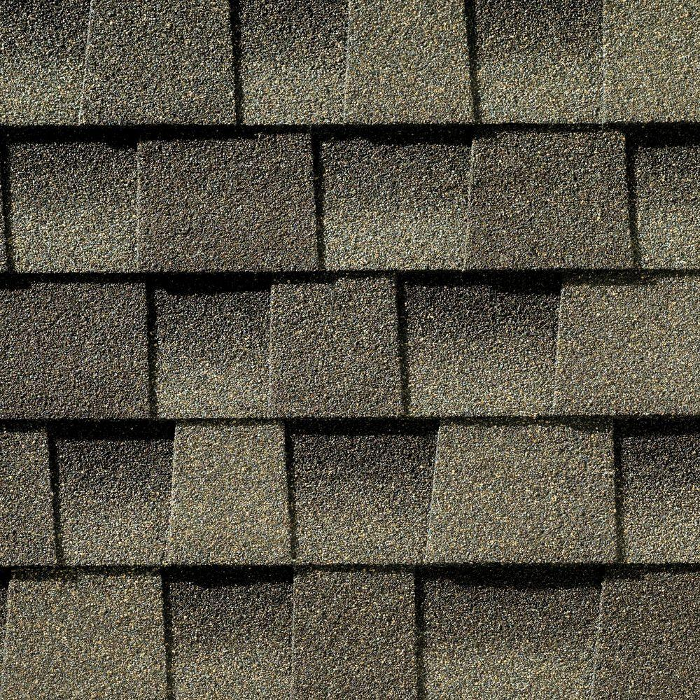 Crc Biltmore Shingles Roof Shingles Roofing The Home Depot