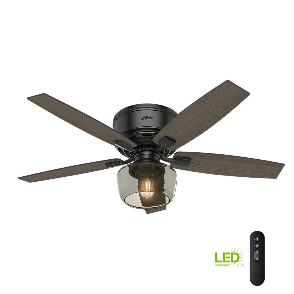 Ceiling Fans With Good Lighting Ceiling Fans With Lights Ceiling Fans The Home Depot