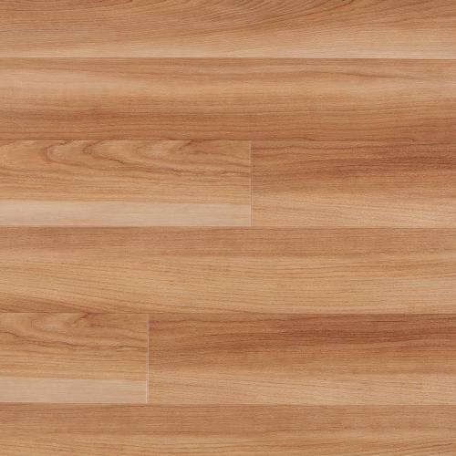 Medium Of Home Decorators Collection Flooring