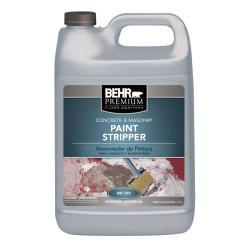 Small Of Infrared Paint Remover