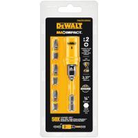 DEWALT Max Impact Screw Lock Holder-DWATHLDRMI3 - The Home ...