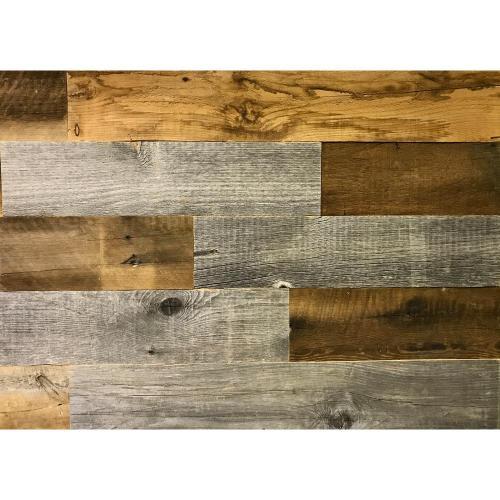 Medium Crop Of Barn Wood Wall
