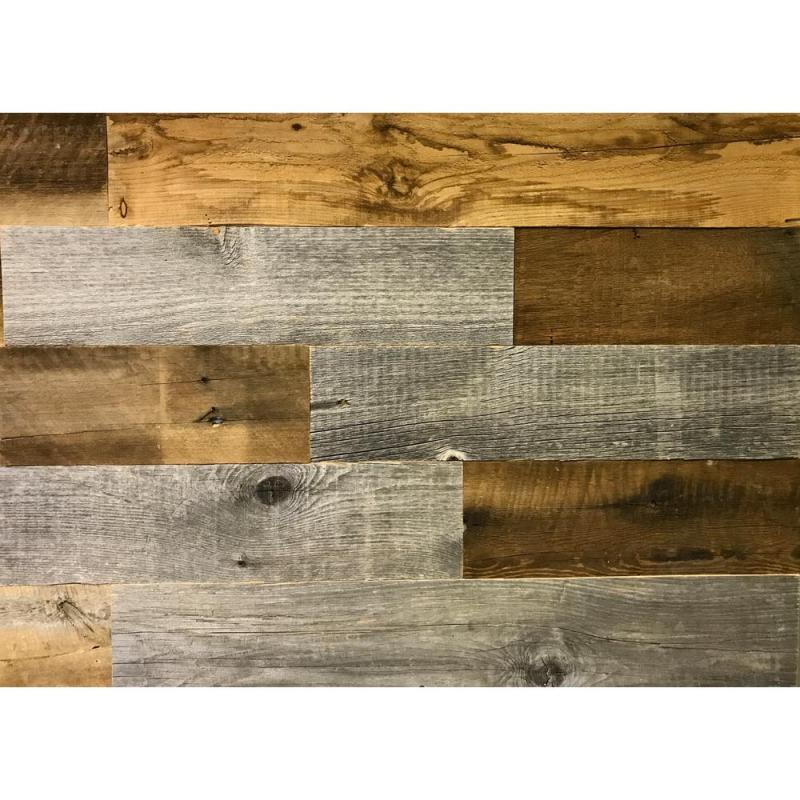 Large Of Barn Wood Wall