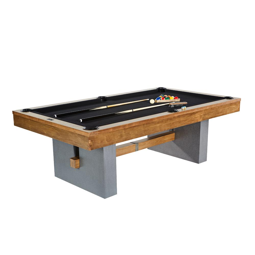 Sofa Mart Terre Haute Indiana Shuffleboard Tables Game Room The Home Depot
