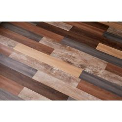 Small Of Peel And Stick Vinyl Plank Flooring