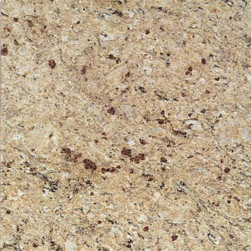Medium Of New Venetian Gold Granite
