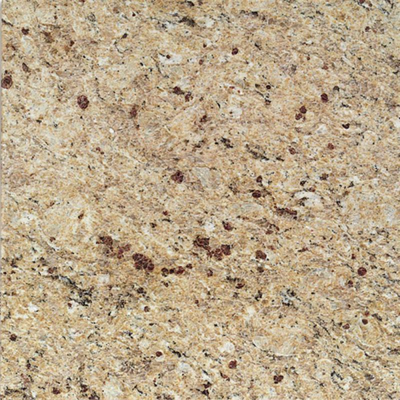 Large Of New Venetian Gold Granite