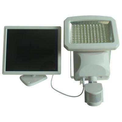 Flood Lights - Outdoor Security Lighting - The Home Depot