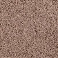 mohawk hypoallergenic carpet  Floor Matttroy
