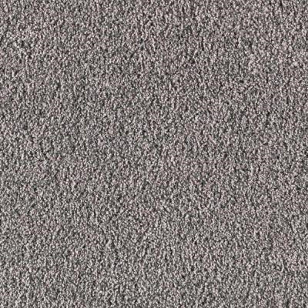 Lifeproof Carpet Sample Metro Ii Color Metallic