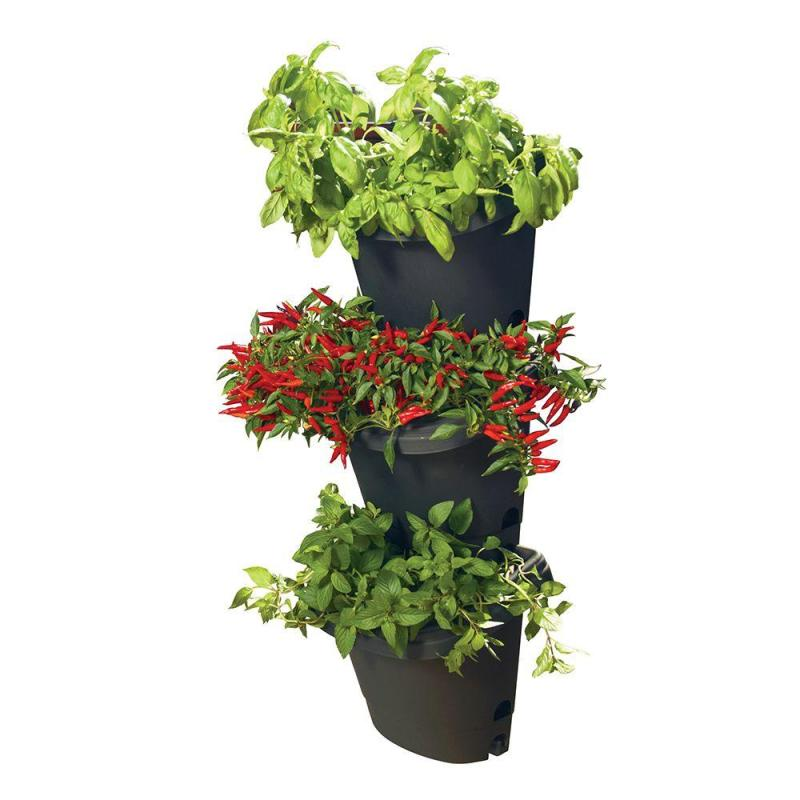 Large Of In Home Garden System