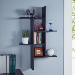 Small Of Floating Wall Bookshelf