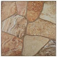 4 Inch Ceramic Tile Home Depot | Tile Design Ideas