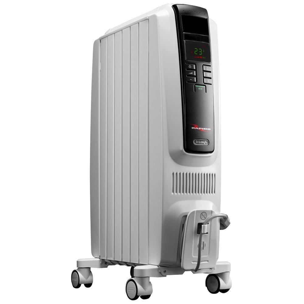 Lasko My Heat 200 Watt Personal Ceramic Portable Heater