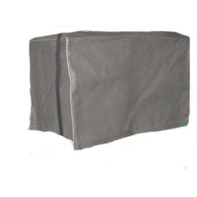 Air Conditioner Covers - Air Conditioner Supplies - The Home Depot