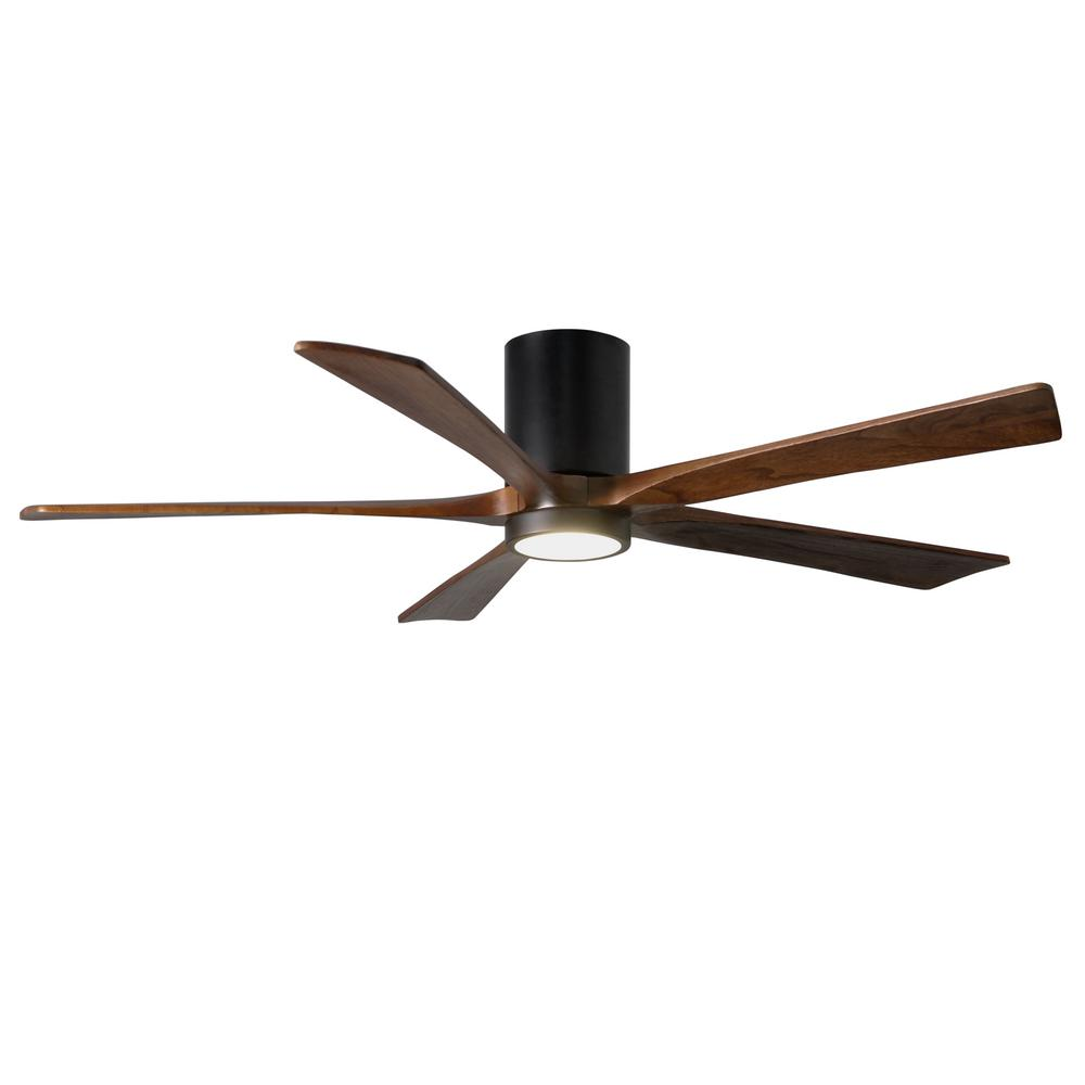 Small Ceiling Fans For Sale Small Ceiling Fans Lighting The Home Depot