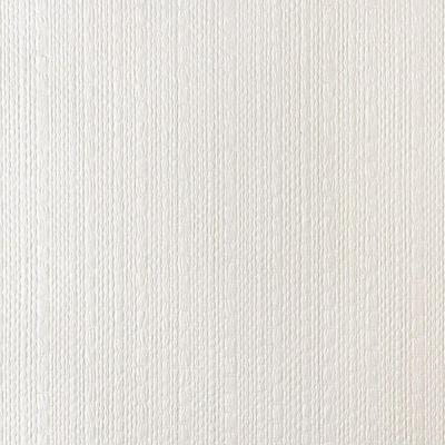 Almiro White Textured Wallpaper-61-55433 - The Home Depot