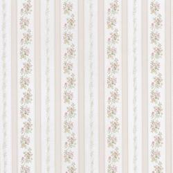 Small Crop Of Victorian Kitchen Wallpaper