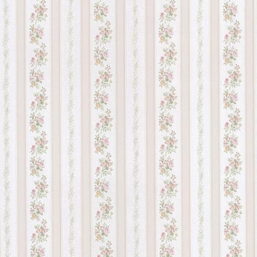 Medium Crop Of Victorian Kitchen Wallpaper
