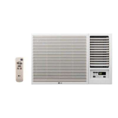 Air Conditioner - Window Air Conditioners - Air Conditioners - The