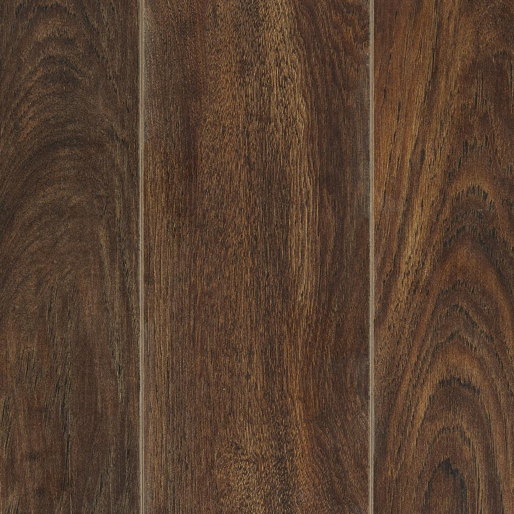 8 Mm Home Decorators Collection Cooperstown Hickory 8 Mm Thick X 6 1 8 In Wide X 47 5 8 In Length Laminate Flooring 20 32 Sq Ft Case