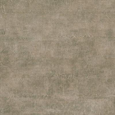 Brewster Light Brown Rugged Texture Wallpaper-3097-29 - The Home Depot