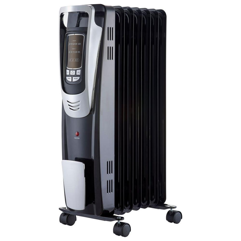 Fullsize Of Pelonis Space Heater