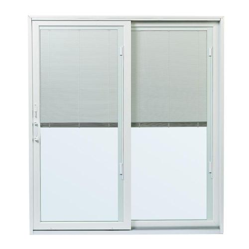 Medium Crop Of Anderson French Doors