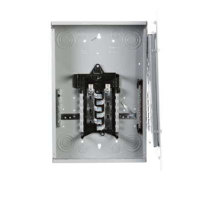 Murray - Breaker Boxes - Power Distribution - The Home Depot