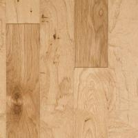 Millstead Southern Pecan Natural 1/2 in. Thick x 5 in ...