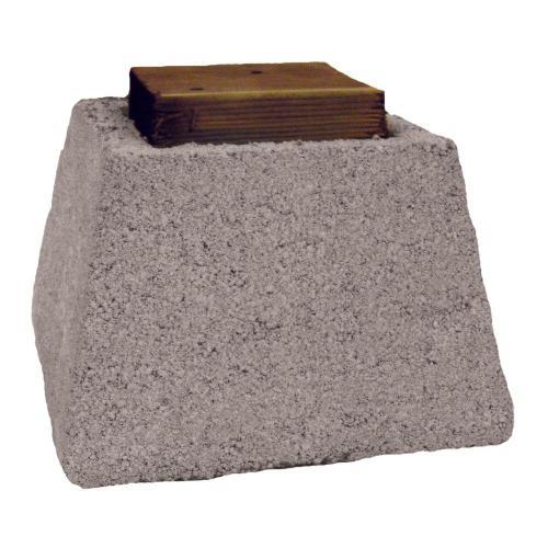 Medium Of Home Depot Cinder Blocks