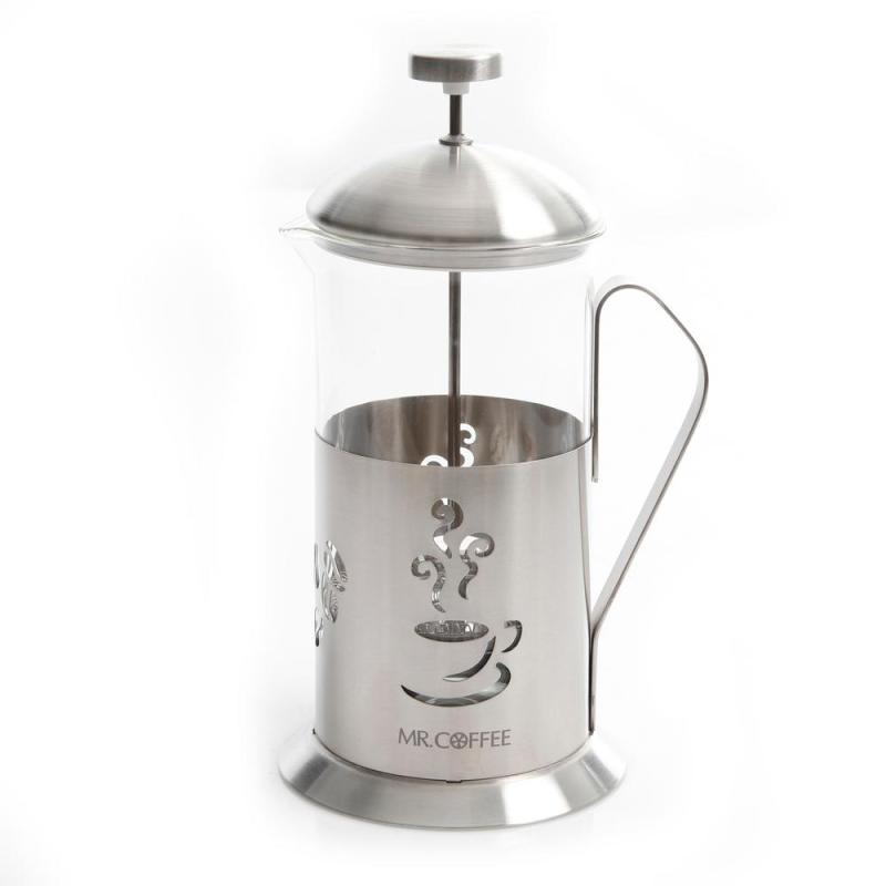 Perfect Mr Coffee 4 Cup Auto Shut Off Mr Coffee 4 Cup Carafe Scoop