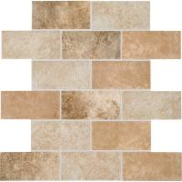 Home Depot Brick Tile | Tile Design Ideas